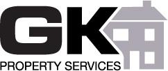 GK Property Services Ltd
