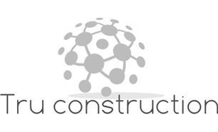 Tru Construction