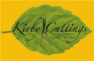 Kirby Cuttings Garden Services