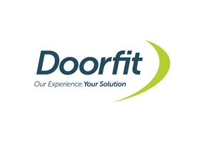 Doorfit Products Ltd