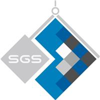 SGS Landscape Design & Build
