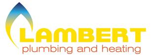Lambert Plumbing & Heating Ltd