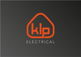 K L Page Electrical