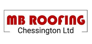 MB Roofing (Chessington) Limited