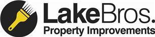 Lake Bros Ltd