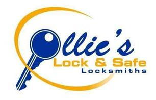 Ollie's Lock & Safe Locksmiths