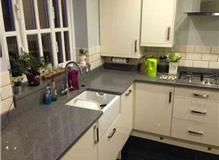 Modern Worktops Ltd  Waltham Abbey, Essex