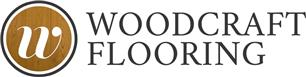 Woodcraft Flooring