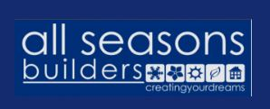 All Seasons Builders
