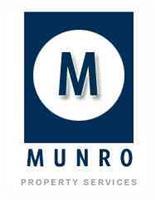 MPRS Ltd