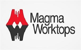 Magma Worktops