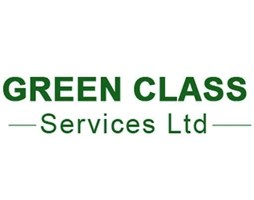 Green Class Services Limited