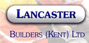 Lancaster Builders (Kent) Ltd