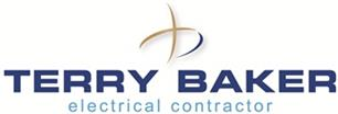 Terry Baker Electrical Contractor Ltd