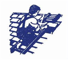 A & J Roofing & Property Services
