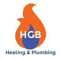 HGB Heating