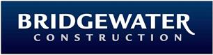 Bridgewater Construction