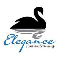 Elegance Home Cleaning Ltd