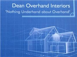 Dean Overhand Interiors Limited