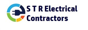 S T R Electrical Contractors