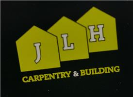 JLH Carpentry and Building