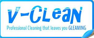 V-Clean