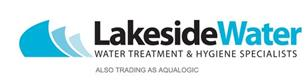 Lakeside Water & Building Services Ltd