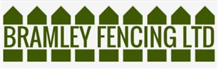 Bramley Fencing Contractors Ltd