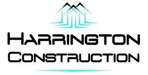 Harrington Construction