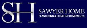 Sawyer - Home