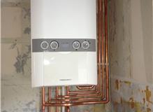 SJK Plumbing & Heating