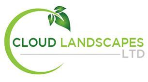 Cloud Landscapes Ltd