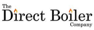 Direct Boiler Company