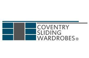 Coventry Sliding Wardrobes Ltd