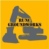 Runc Groundworks