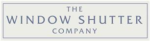 The Window Shutter Company Ltd