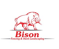 Bison Fencing and Hard Landscaping