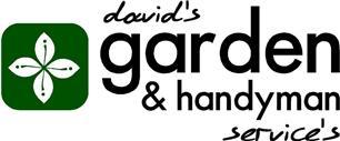 David's Garden & Handyman Services