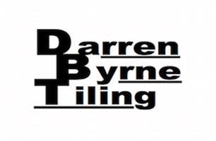 Darren Byrne Tiling