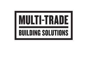 Multi-Trade Building Solutions Ltd