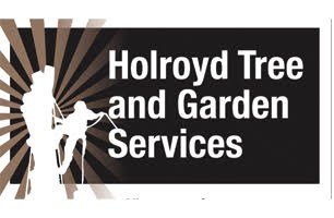 Holroyd Tree and Garden Services