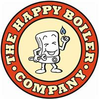 The Happy Boiler Company