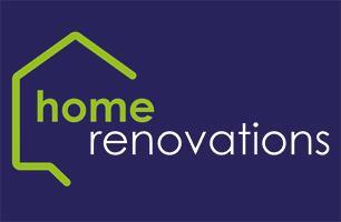 Home Renovations UK Ltd