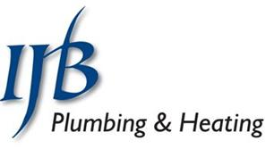 IJB Plumbing & Heating Ltd
