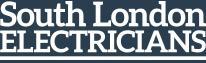 South London Electricians