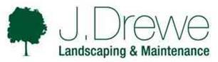 J Drewe Landscaping & Maintenance