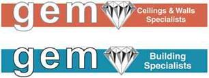 Gem Building Specialists Ltd