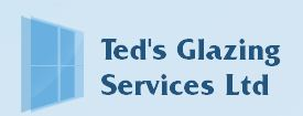 Ted's Glazing Services