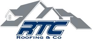 RTC Roofing & Co
