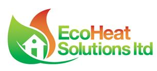 Ecoheat Solutions Limited